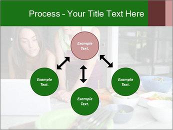 0000071146 PowerPoint Template - Slide 91