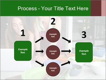 0000071146 PowerPoint Template - Slide 92