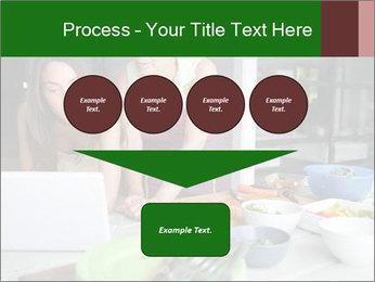 0000071146 PowerPoint Template - Slide 93