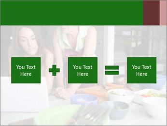 0000071146 PowerPoint Template - Slide 95