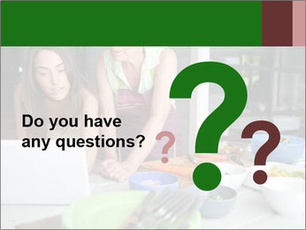 0000071146 PowerPoint Template - Slide 96
