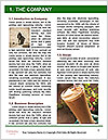 0000071146 Word Template - Page 3