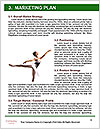 0000071146 Word Template - Page 8