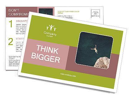 0000071147 Postcard Template