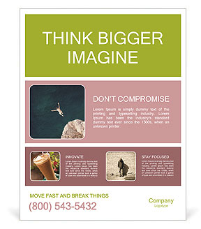 0000071147 Poster Template