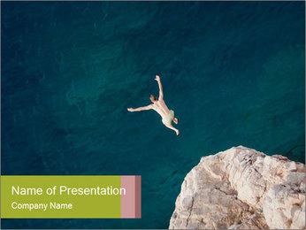 0000071147 PowerPoint Template - Slide 1