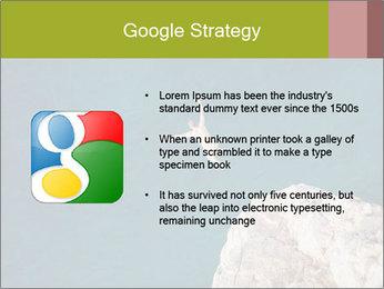 0000071147 PowerPoint Template - Slide 10