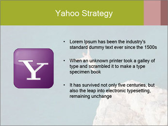 0000071147 PowerPoint Template - Slide 11