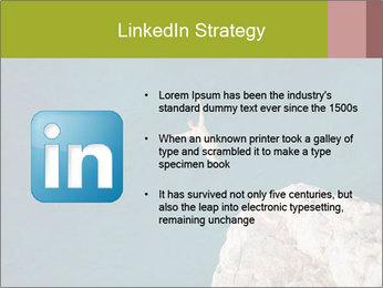 0000071147 PowerPoint Template - Slide 12