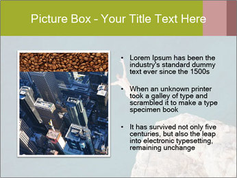 0000071147 PowerPoint Template - Slide 13