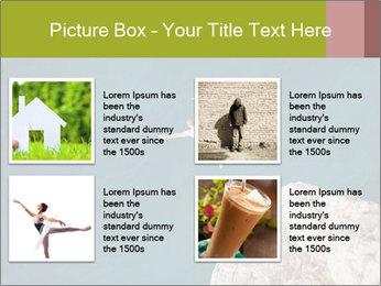 0000071147 PowerPoint Templates - Slide 14