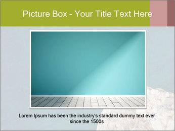 0000071147 PowerPoint Template - Slide 15