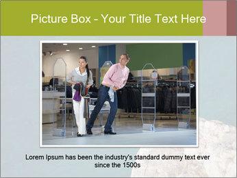 0000071147 PowerPoint Template - Slide 16