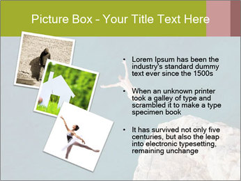 0000071147 PowerPoint Template - Slide 17