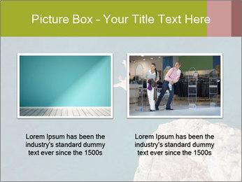 0000071147 PowerPoint Template - Slide 18