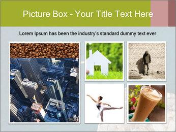 0000071147 PowerPoint Templates - Slide 19