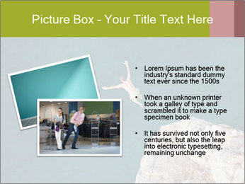 0000071147 PowerPoint Templates - Slide 20
