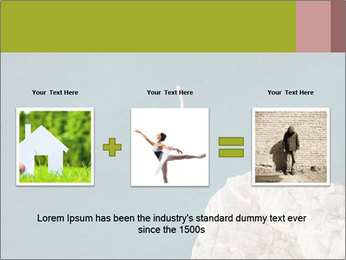 0000071147 PowerPoint Templates - Slide 22
