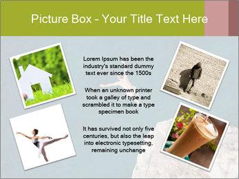 0000071147 PowerPoint Templates - Slide 24