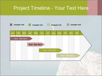 0000071147 PowerPoint Templates - Slide 25