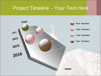 0000071147 PowerPoint Templates - Slide 26