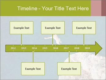 0000071147 PowerPoint Templates - Slide 28