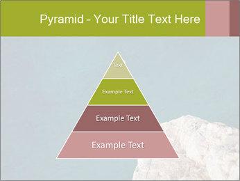 0000071147 PowerPoint Templates - Slide 30