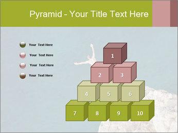 0000071147 PowerPoint Templates - Slide 31