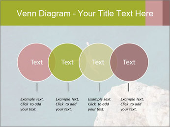 0000071147 PowerPoint Templates - Slide 32