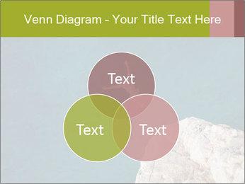 0000071147 PowerPoint Templates - Slide 33