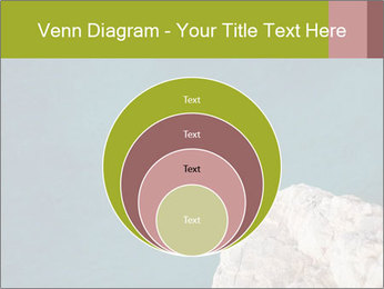 0000071147 PowerPoint Templates - Slide 34