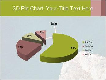 0000071147 PowerPoint Template - Slide 35