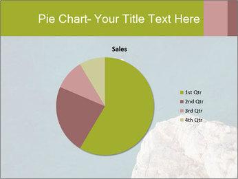 0000071147 PowerPoint Templates - Slide 36