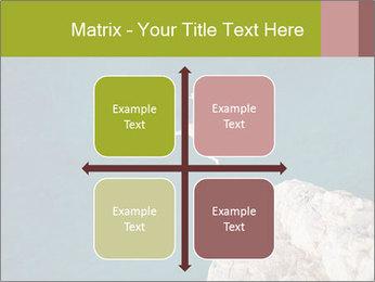 0000071147 PowerPoint Templates - Slide 37