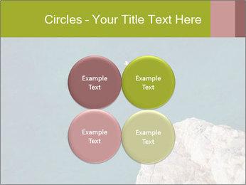 0000071147 PowerPoint Templates - Slide 38