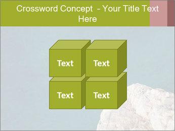 0000071147 PowerPoint Templates - Slide 39