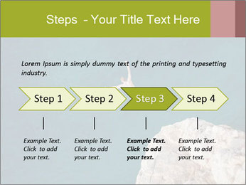 0000071147 PowerPoint Templates - Slide 4