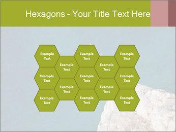 0000071147 PowerPoint Templates - Slide 44