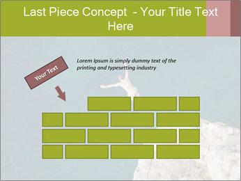 0000071147 PowerPoint Templates - Slide 46