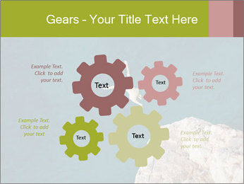 0000071147 PowerPoint Templates - Slide 47