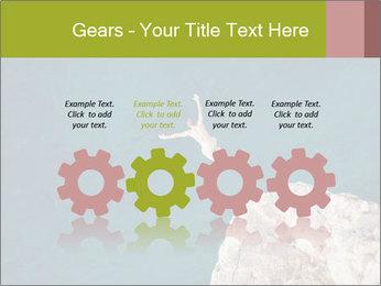0000071147 PowerPoint Templates - Slide 48