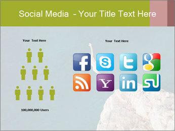 0000071147 PowerPoint Template - Slide 5