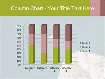 0000071147 PowerPoint Templates - Slide 50