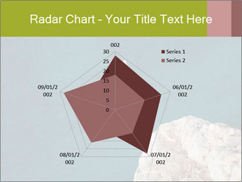 0000071147 PowerPoint Template - Slide 51