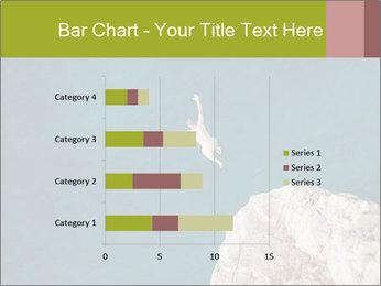 0000071147 PowerPoint Templates - Slide 52