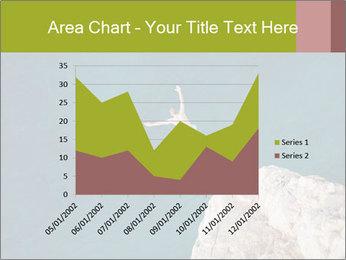 0000071147 PowerPoint Templates - Slide 53