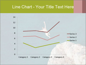 0000071147 PowerPoint Template - Slide 54
