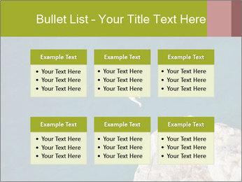 0000071147 PowerPoint Templates - Slide 56