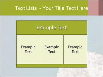 0000071147 PowerPoint Template - Slide 59