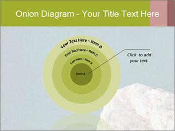 0000071147 PowerPoint Template - Slide 61
